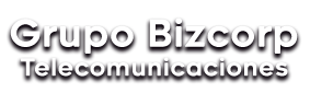 Grupo Bizcorp Telecomunicaciones